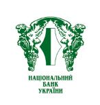 нбу logo