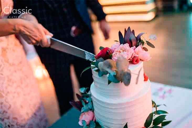 svadebnyj tort
