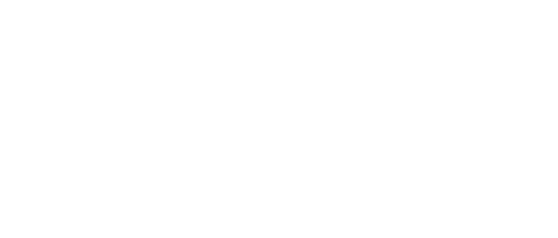 classic_catering_logo_white