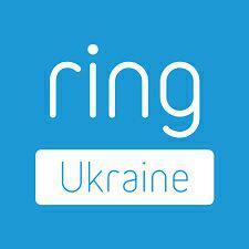 ring ua