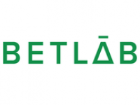 BetLab